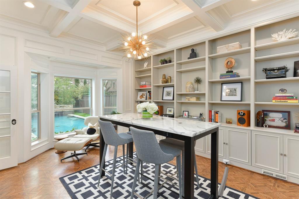 4516 Edmondson Avenue, Dallas, Texas 75205 - acquisto real estate best real estate company to work for