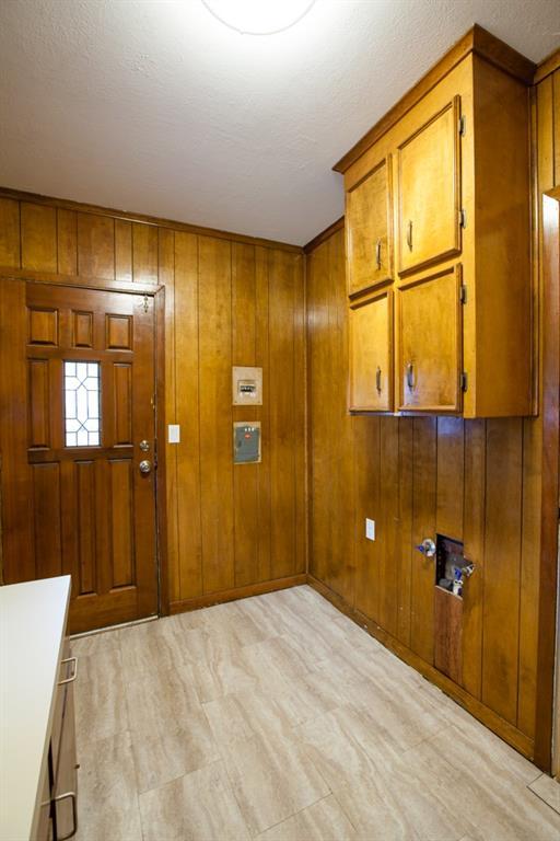 811 19th Street, Plano, Texas 75074 - acquisto real estate mvp award real estate logan lawrence