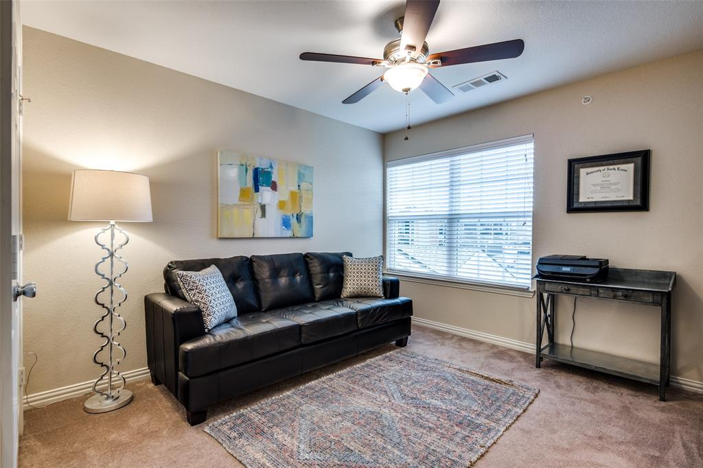 833 Summercreek Drive, Lewisville, Texas 75067 - acquisto real estaet best boutique real estate firm in texas for high net worth sellers