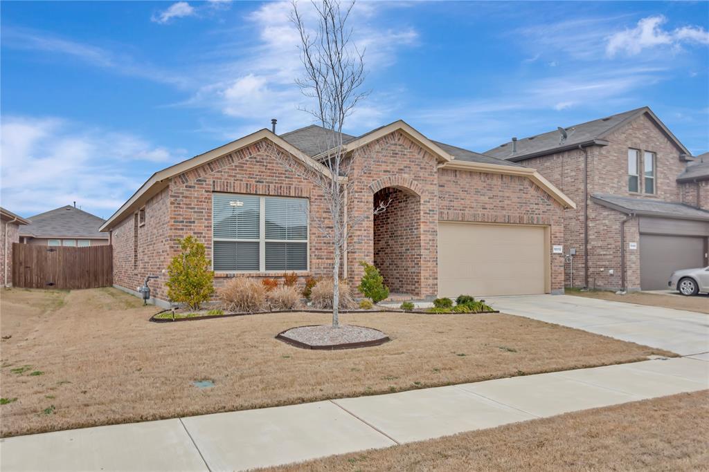 10112 Burtrum Drive, Fort Worth, Texas 76177 - Acquisto Real Estate best mckinney realtor hannah ewing stonebridge ranch expert