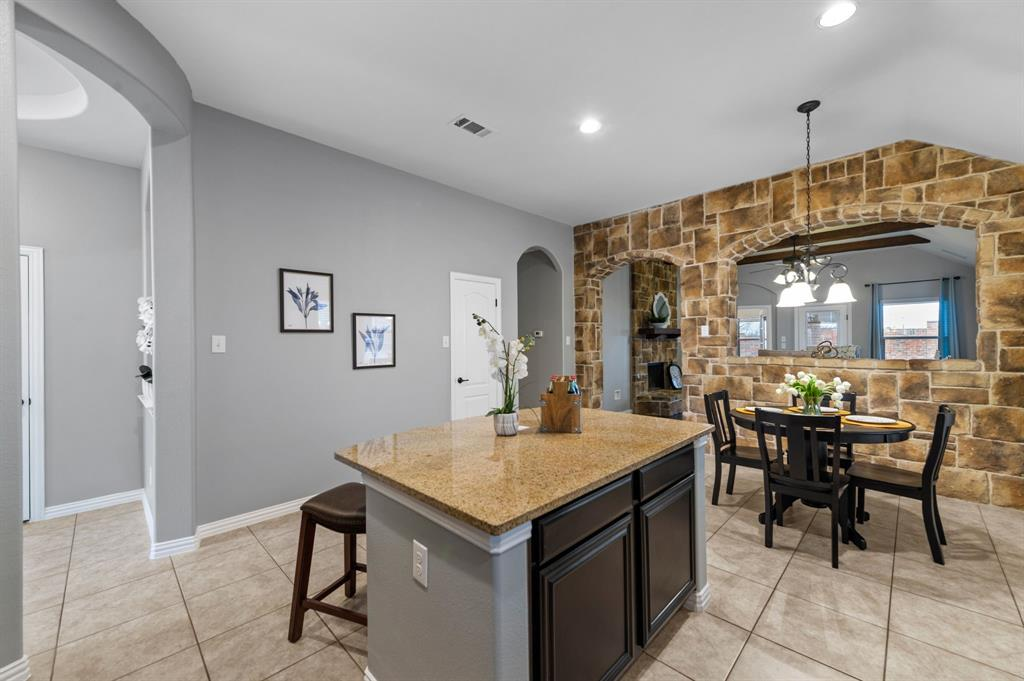 3320 Lone Tree Lane, Fort Worth, Texas 76244 - acquisto real estate best real estate company in frisco texas real estate showings