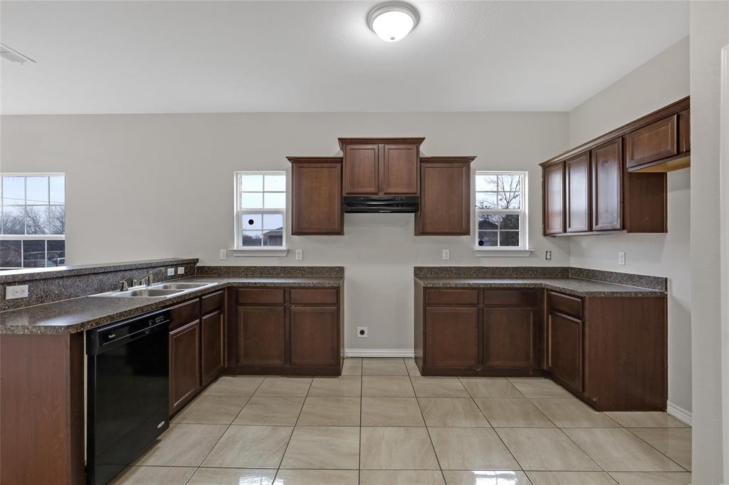 3822 Opal Avenue, Dallas, Texas 75216 - Acquisto Real Estate best mckinney realtor hannah ewing stonebridge ranch expert