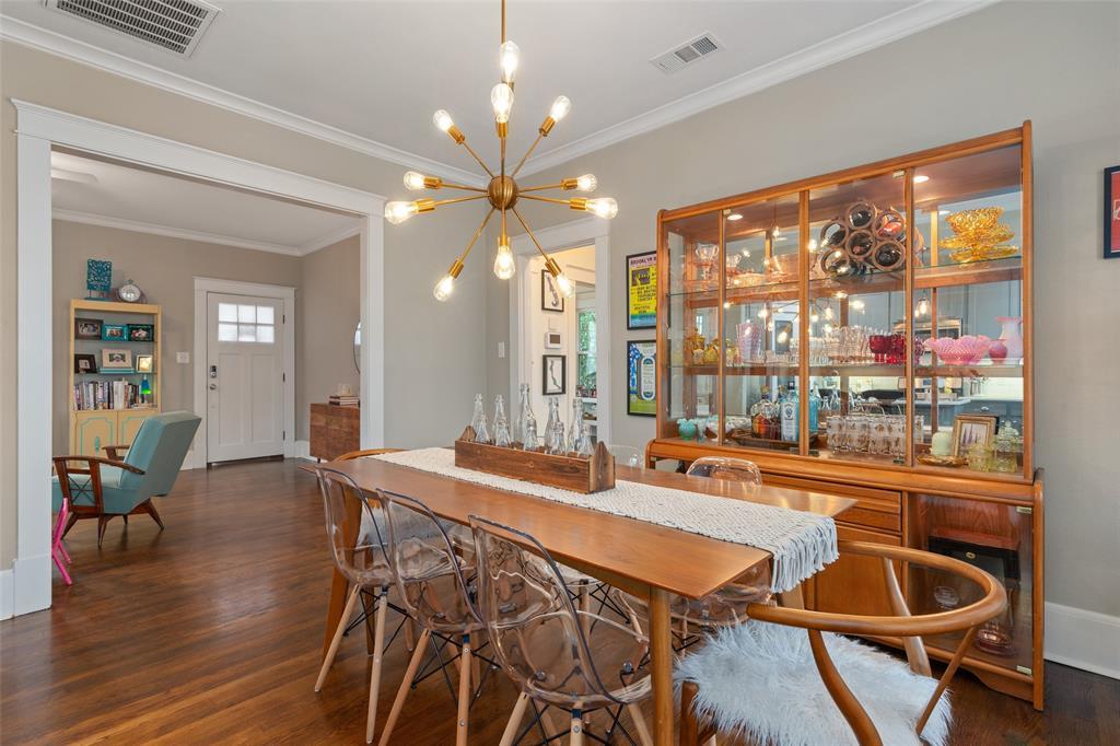 5033 Lovell Avenue, Fort Worth, Texas 76107 - acquisto real estate best celina realtor logan lawrence best dressed realtor