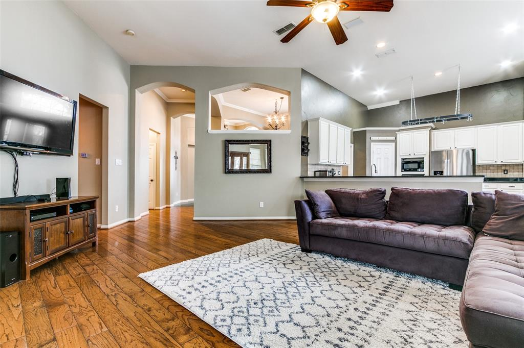 3313 Devonshire Court, Flower Mound, Texas 75022 - acquisto real estate best real estate company to work for