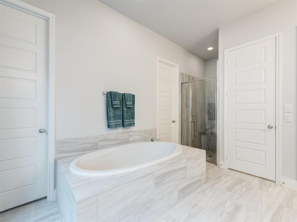 1009 Queens Lake Trail, McKinney, Texas 75071 - acquisto real estaet best boutique real estate firm in texas for high net worth sellers