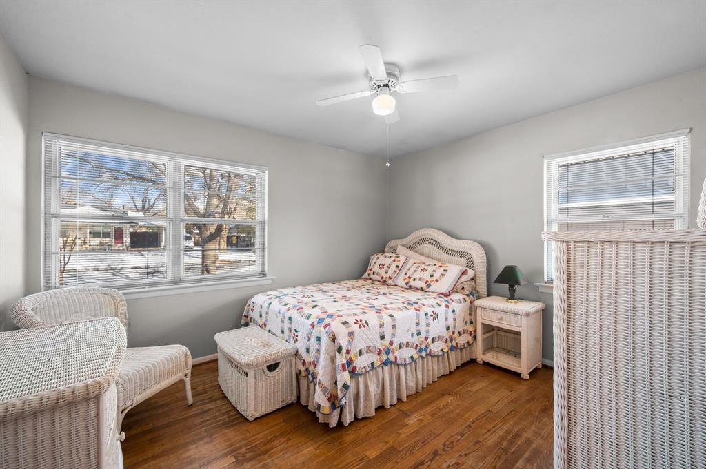 1824 Naylor Street, Dallas, Texas 75228 - acquisto real estate best style realtor kim miller best real estate reviews dfw