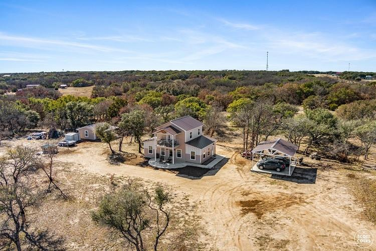 6154 Hwy 67-377  Blanket, Texas 76432 - acquisto real estate best park cities realtor kim miller best staging agent