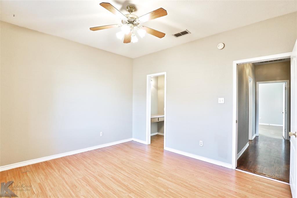 8541 Saddle Creek Road, Abilene, Texas 79602 - acquisto real estate best realtor westlake susan cancemi kind realtor of the year
