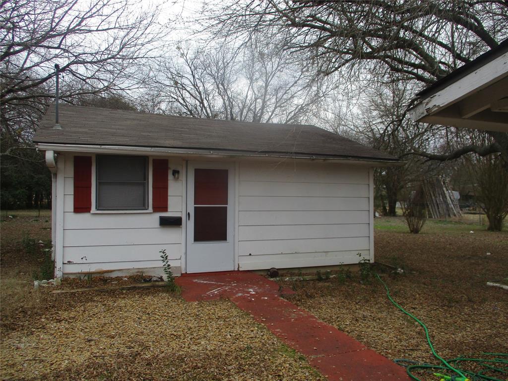 528 Wilson Street, Lancaster, Texas 75146 - acquisto real estate best style realtor kim miller best real estate reviews dfw