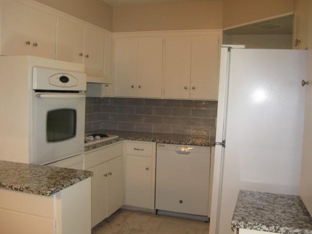 8514 Baltimore Drive, Dallas, Texas 75225 - acquisto real estate best highland park realtor amy gasperini fast real estate service