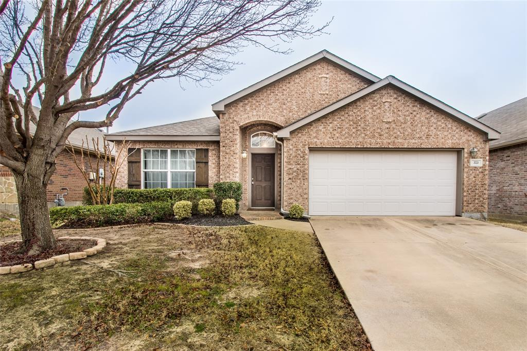 323 Highland Ridge Drive, Wylie, Texas 75098 - Acquisto Real Estate best plano realtor mike Shepherd home owners association expert