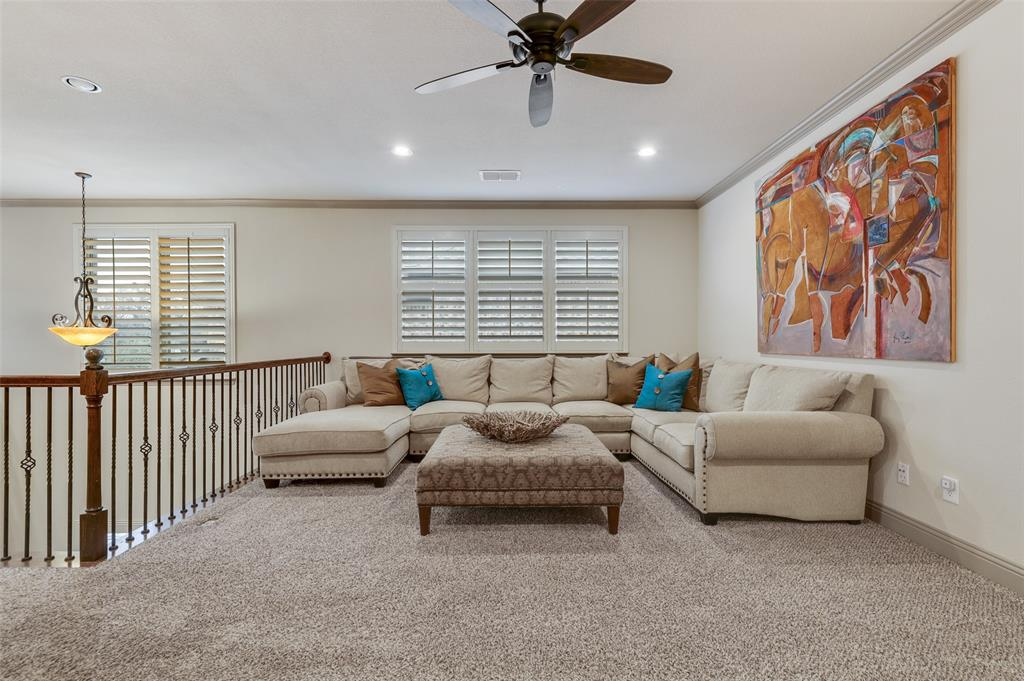 3920 Brookridge Court, Bedford, Texas 76021 - acquisto real estate best frisco real estate agent amy gasperini panther creek realtor