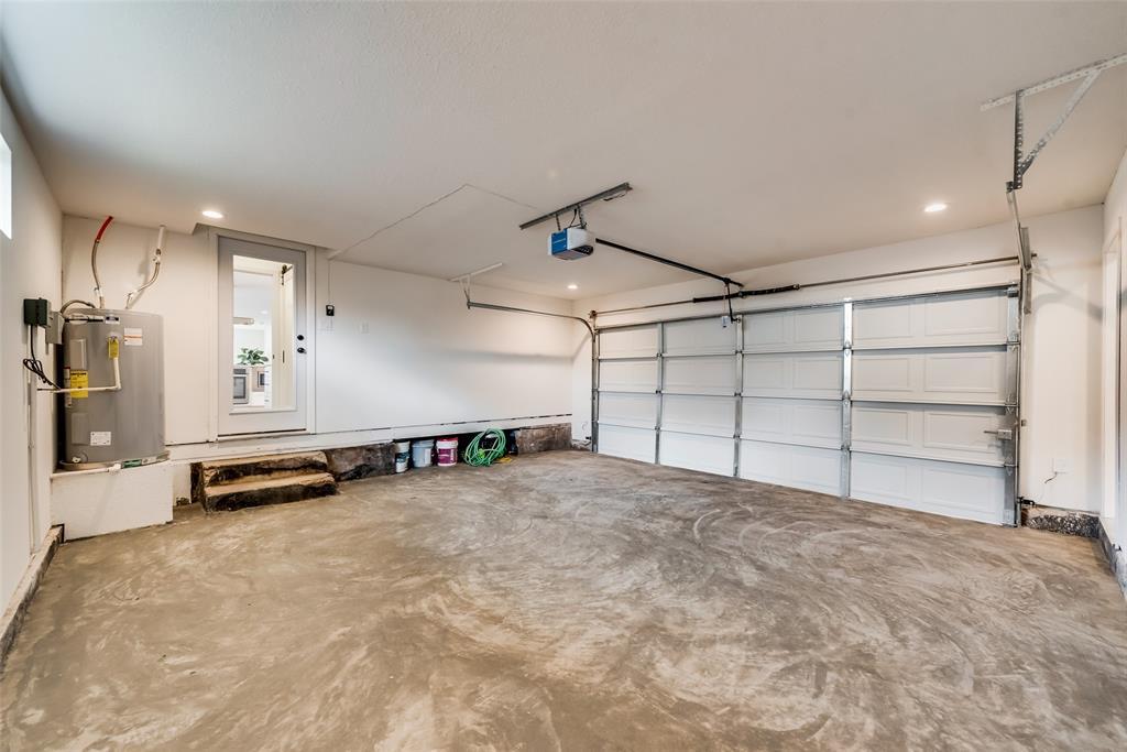 9907 Lingo Lane, Dallas, Texas 75228 - acquisto real estate best frisco real estate agent amy gasperini panther creek realtor