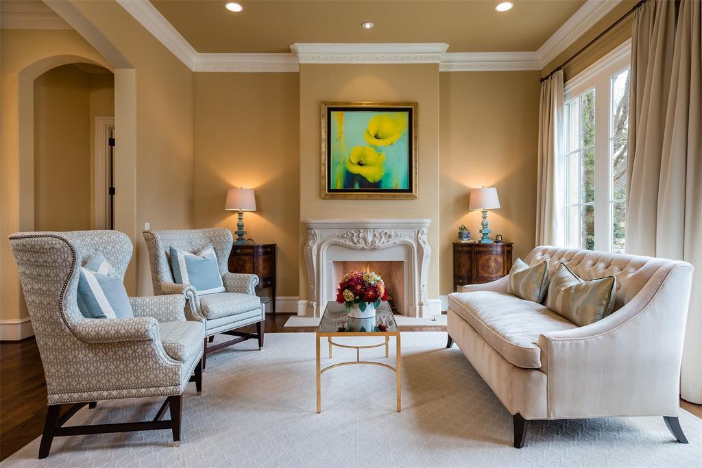 3224 Marquette Street, University Park, Texas 75225 - Acquisto Real Estate best mckinney realtor hannah ewing stonebridge ranch expert