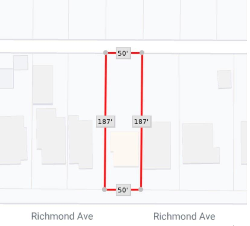 5817 Richmond Avenue, Dallas, Texas 75206 - Acquisto Real Estate best plano realtor mike Shepherd home owners association expert