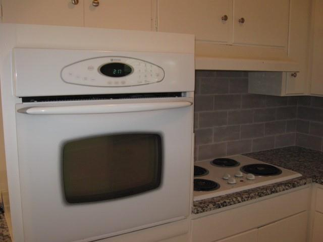 8514 Baltimore Drive, Dallas, Texas 75225 - acquisto real estate best real estate company to work for