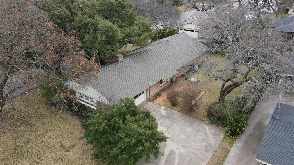 2700 Hartwood Drive, Fort Worth, Texas 76109 - acquisto real estate best real estate company in frisco texas real estate showings