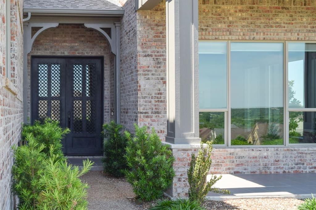 149 Pinnacle Peak Lane, Weatherford, Texas 76087 - acquisto real estate best allen realtor kim miller hunters creek expert