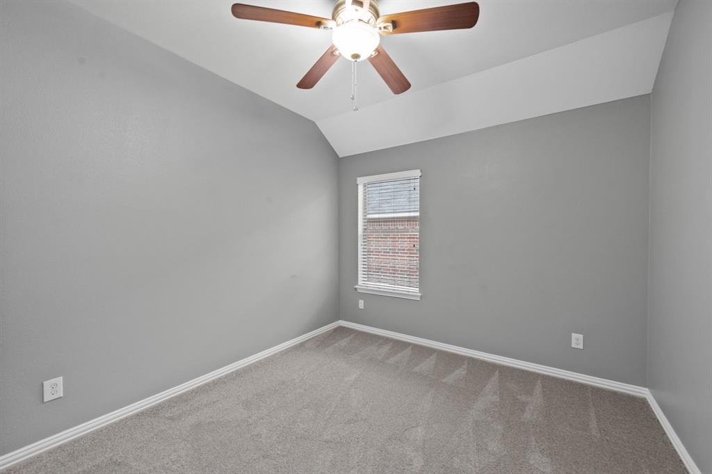3320 Lone Tree Lane, Fort Worth, Texas 76244 - acquisto real estate best realtor dfw jody daley liberty high school realtor