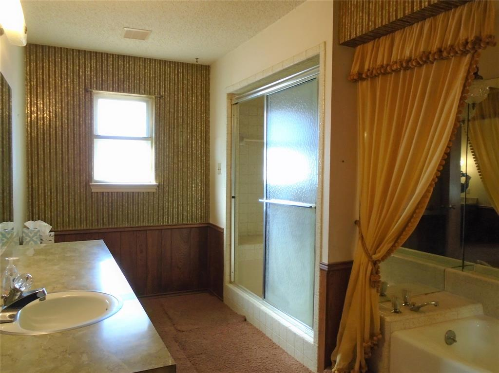 112 Ricky Lane, Burleson, Texas 76028 - acquisto real estate best luxury buyers agent in texas shana acquisto inheritance realtor