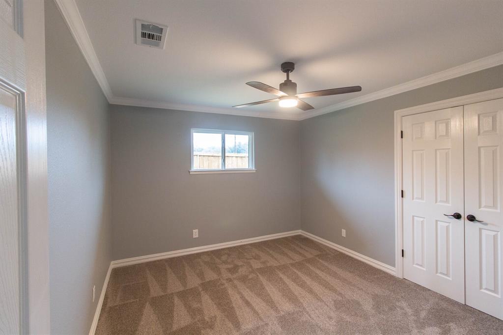 4156 Echo Glen  Drive, Dallas, Texas 75244 - acquisto real estate best photo company frisco 3d listings