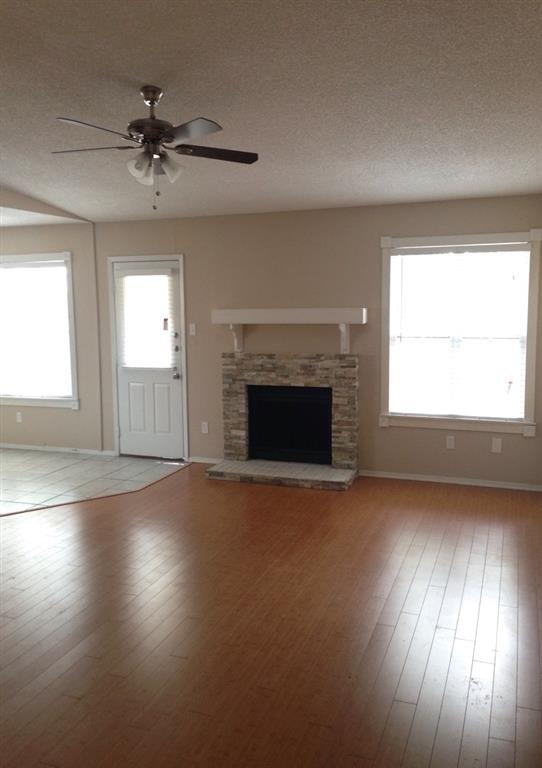 5721 Springtide Drive, Fort Worth, Texas 76135 - Acquisto Real Estate best mckinney realtor hannah ewing stonebridge ranch expert