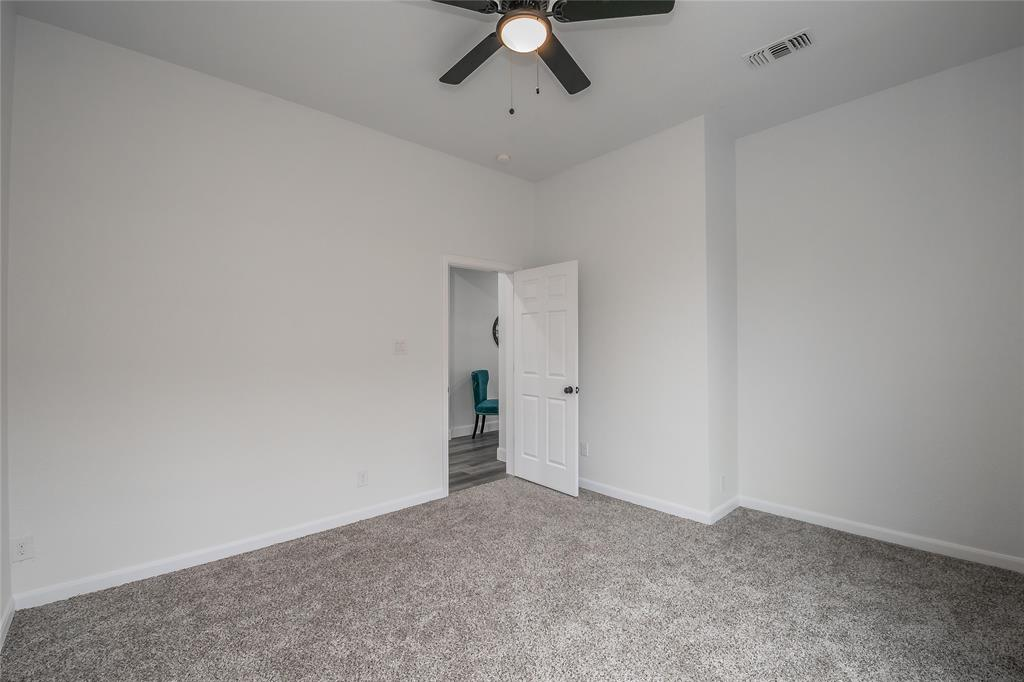 2925 May Street, Fort Worth, Texas 76110 - acquisto real estate best realtor westlake susan cancemi kind realtor of the year