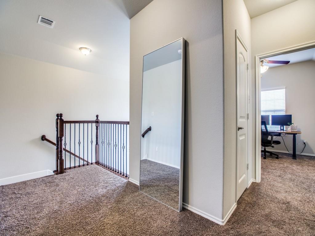 9804 Beaver Dam Lane, McKinney, Texas 75071 - acquisto real estate best luxury buyers agent in texas shana acquisto inheritance realtor