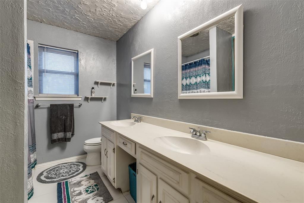 2021 Vista Road, Keller, Texas 76262 - acquisto real estate best realtor westlake susan cancemi kind realtor of the year