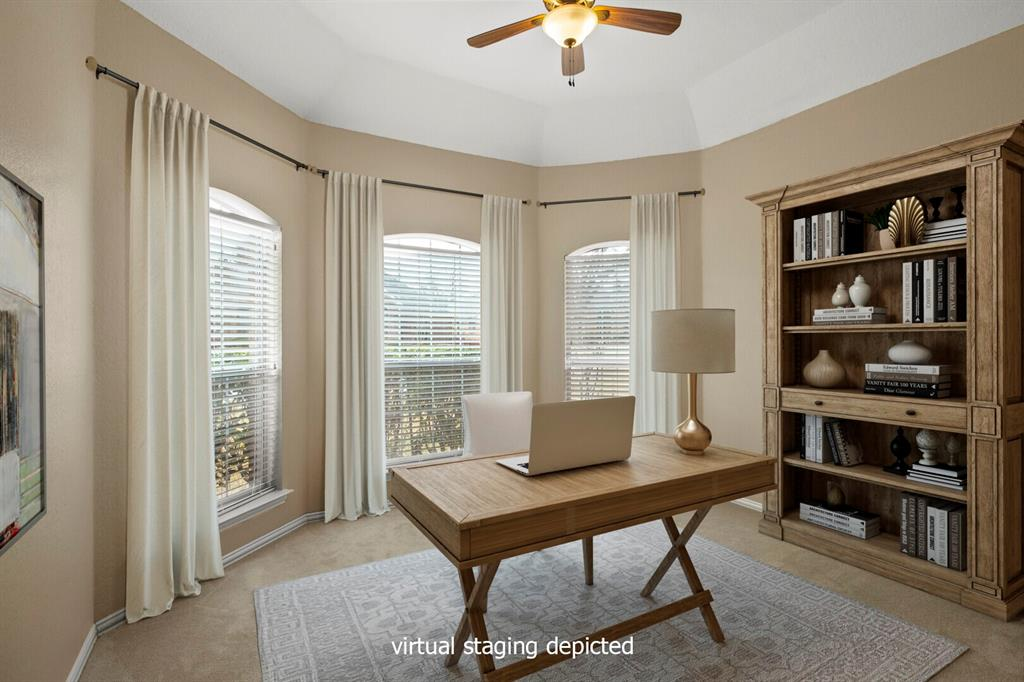 7616 England Drive, Plano, Texas 75025 - acquisto real estate best realtor westlake susan cancemi kind realtor of the year