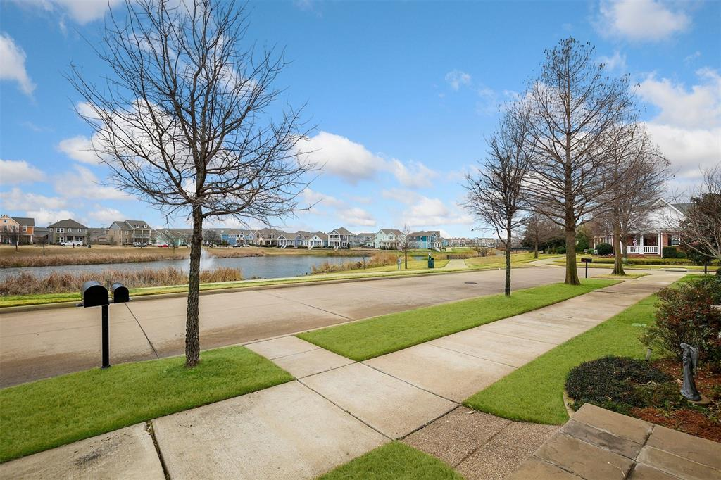 6105 Lake Way, North Richland Hills, Texas 76180 - acquisto real estate agent of the year mike shepherd