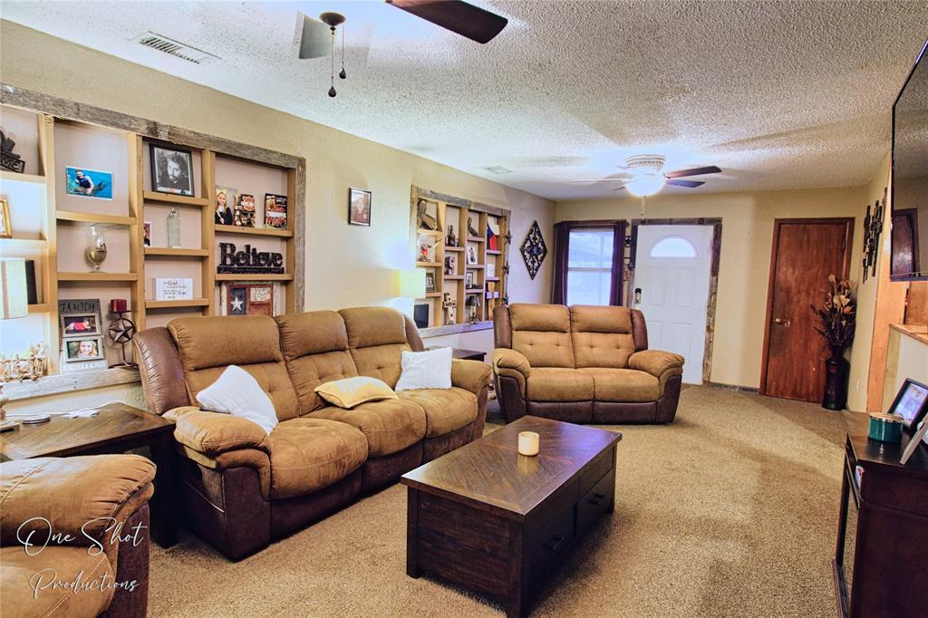 1958 Mockingbird Lane, Abilene, Texas 79603 - acquisto real estate best the colony realtor linda miller the bridges real estate