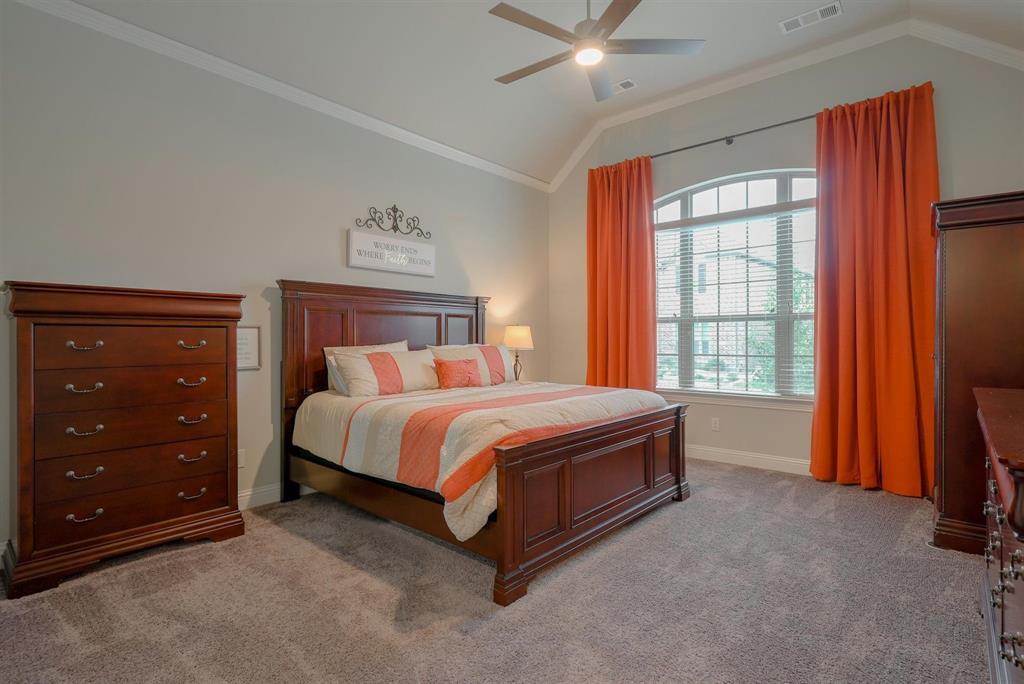 1657 Ashington Trail, Farmers Branch, Texas 75234 - acquisto real estate best style realtor kim miller best real estate reviews dfw