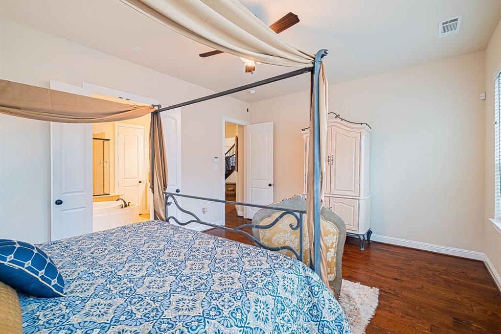 103 Lantana Lane, Wylie, Texas 75098 - acquisto real estate best designer and realtor hannah ewing kind realtor