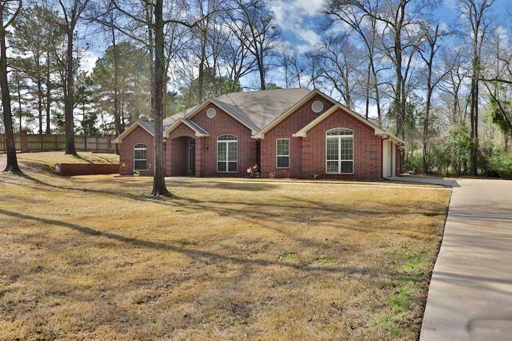 17290 West Lake Circle, Whitehouse, Texas 75791 - acquisto real estate best the colony realtor linda miller the bridges real estate