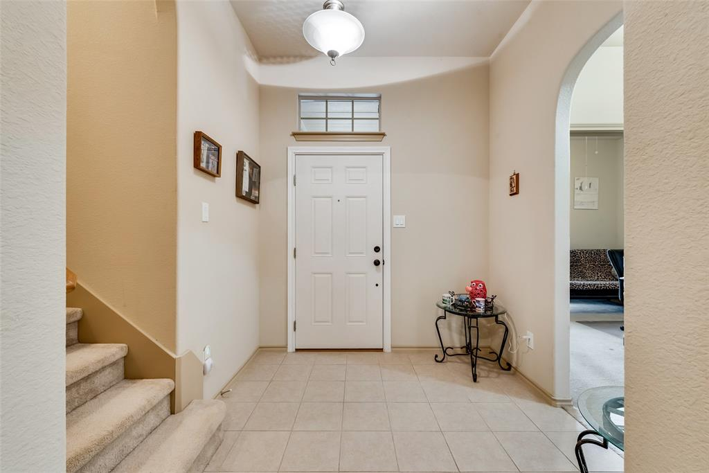 10928 Hawks Landing Road, Fort Worth, Texas 76052 - acquisto real estate best celina realtor logan lawrence best dressed realtor
