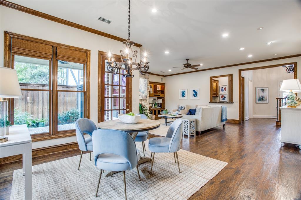 7318 Colgate Avenue, Dallas, Texas 75225 - acquisto real estate best listing agent in the nation shana acquisto estate realtor