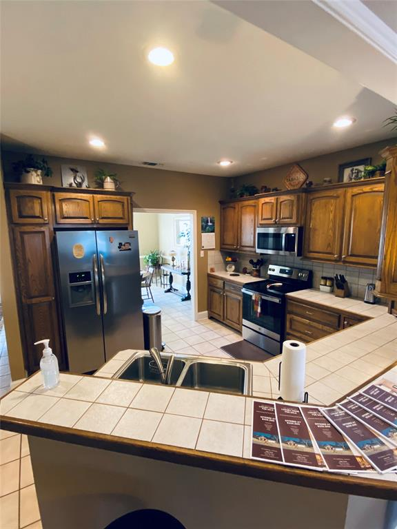 618 William Drive Lindale, Texas 75771 - acquisto real estate best listing listing agent in texas shana acquisto rich person realtor