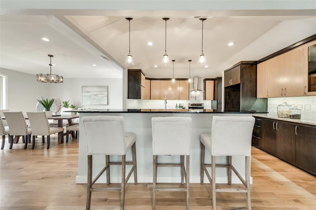 5803 Orchid Lane, Dallas, Texas 75230 - acquisto real estate best listing listing agent in texas shana acquisto rich person realtor