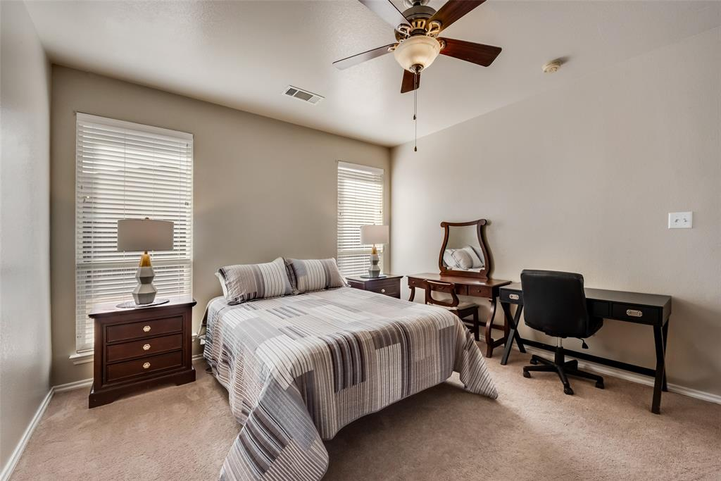 3720 Grantsville Drive, Fort Worth, Texas 76244 - acquisto real estate best new home sales realtor linda miller executor real estate