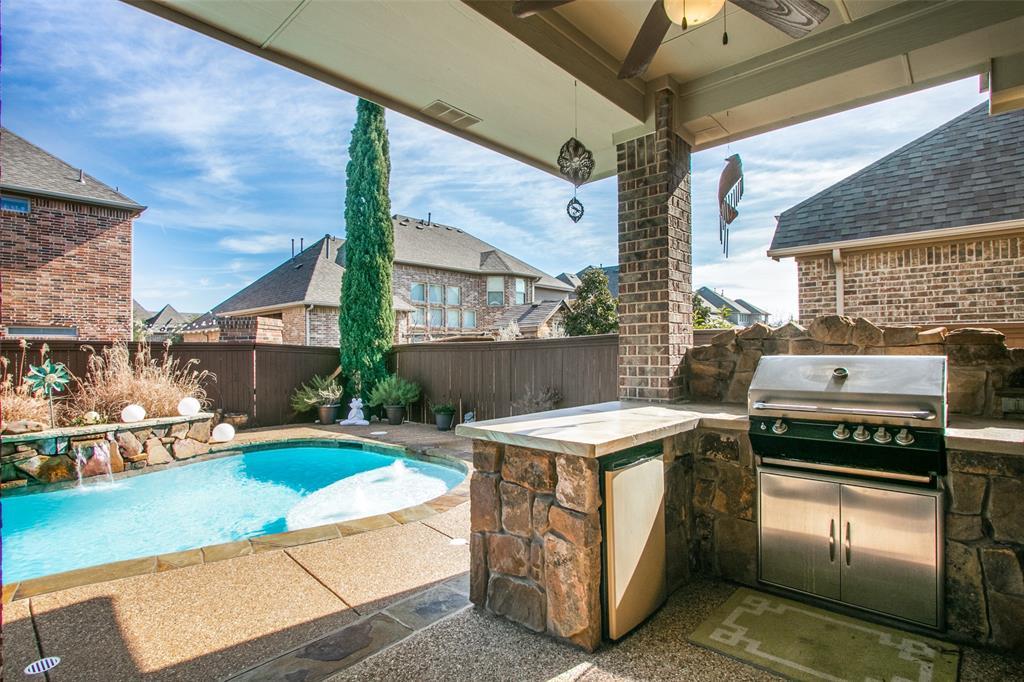 2246 Veranda Avenue, Trophy Club, Texas 76262 - acquisto real estate best looking realtor in america shana acquisto