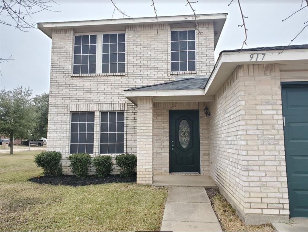 917 Salida Drive, Arlington, Texas 76001 - Acquisto Real Estate best mckinney realtor hannah ewing stonebridge ranch expert