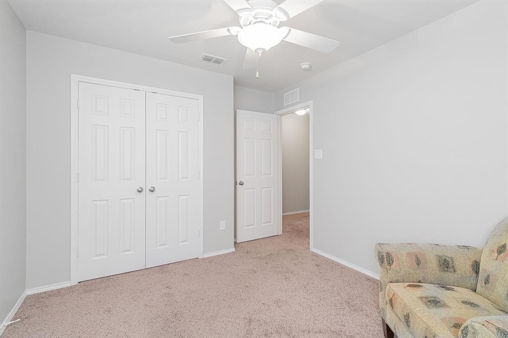 1721 Christopher Creek Drive, Little Elm, Texas 75068 - acquisto real estate best style realtor kim miller best real estate reviews dfw