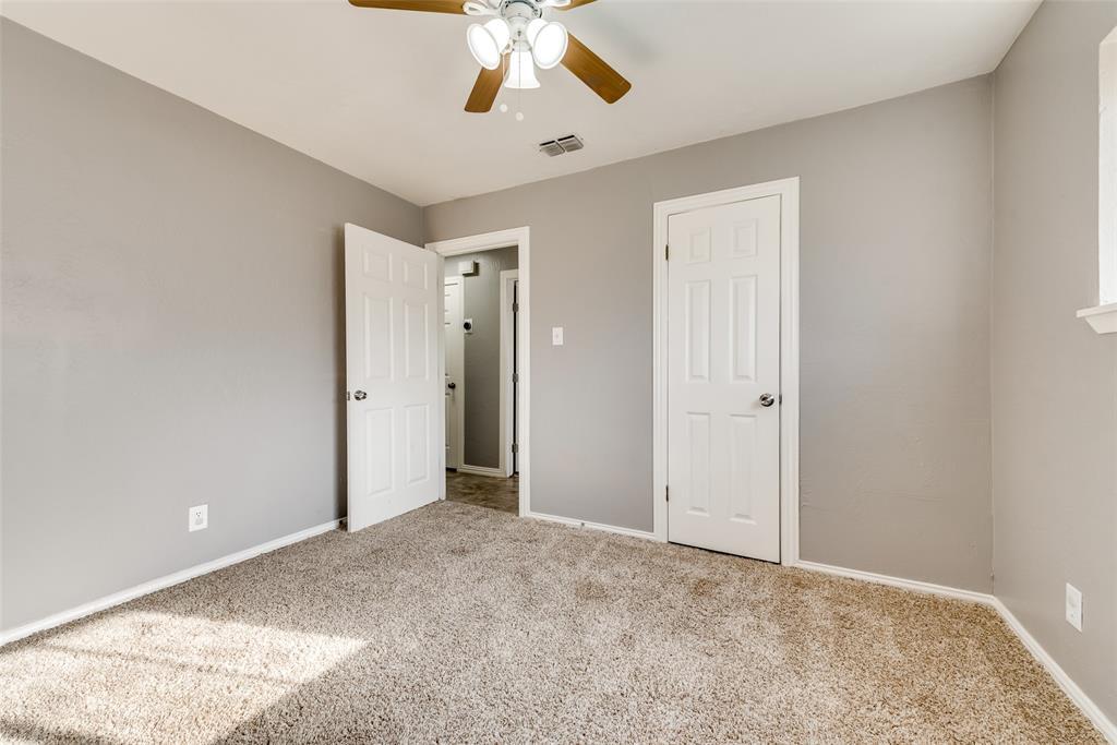 104 Buchanan Boulevard, Corsicana, Texas 75110 - acquisto real estate best realtor foreclosure real estate mike shepeherd walnut grove realtor