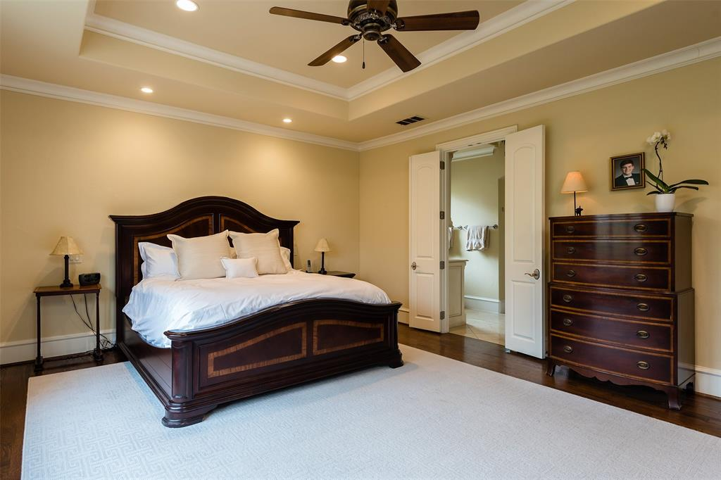 3224 Marquette Street, University Park, Texas 75225 - acquisto real estate best realtor westlake susan cancemi kind realtor of the year