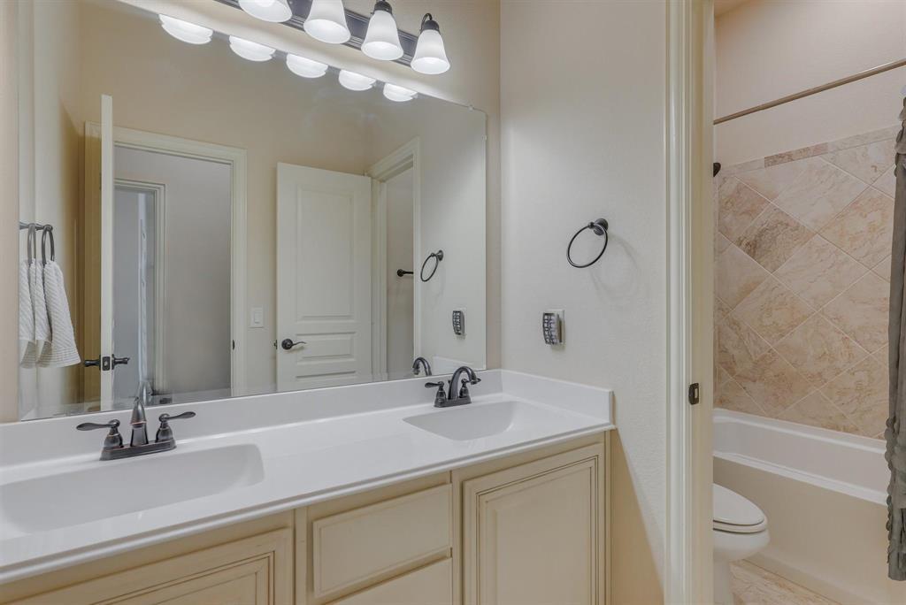 805 Foxtail Drive, Mansfield, Texas 76063 - acquisto real estate best realtor dfw jody daley liberty high school realtor