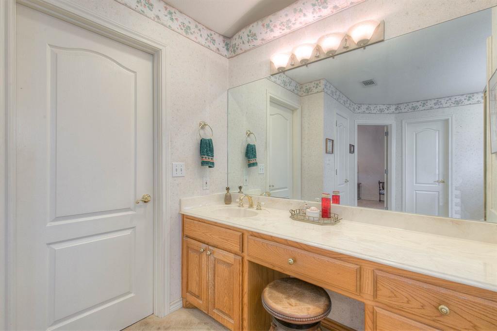 6510 Circo Drive, Granbury, Texas 76049 - acquisto real estate best realtor dfw jody daley liberty high school realtor