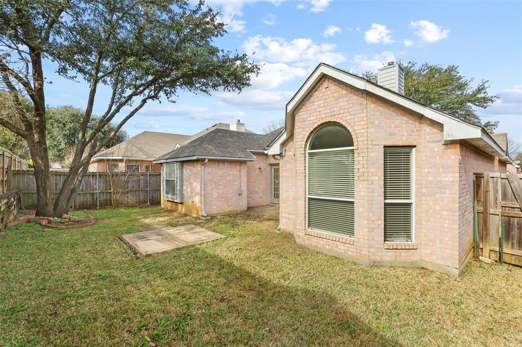 2216 Starleaf Place, Flower Mound, Texas 75022 - Acquisto Real Estate best mckinney realtor hannah ewing stonebridge ranch expert