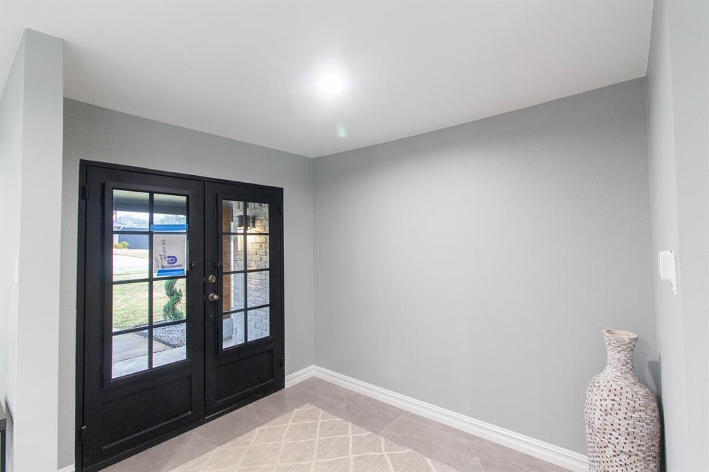 4156 Echo Glen  Drive, Dallas, Texas 75244 - acquisto real estate best prosper realtor susan cancemi windfarms realtor