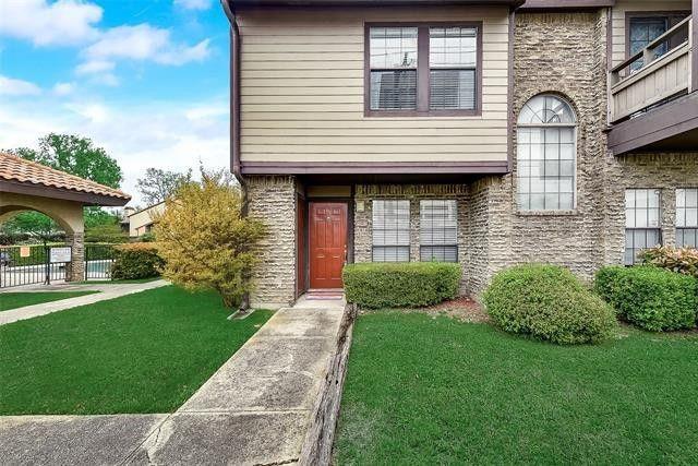 5757 University  Boulevard, Dallas, Texas 75206 - Acquisto Real Estate best plano realtor mike Shepherd home owners association expert